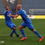 Ponturi pariuri fotbal Juventus vs Empoli