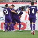 Ponturi pariuri fotbal  Fiorentina vs Sampdoria