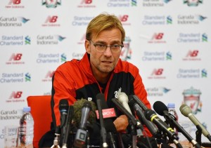 Ponturi pariuri fotbal Anglia Liverpool vs Stoke