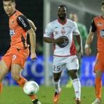 Pariuri fotbal Ligue 2 - Ponturile etapei