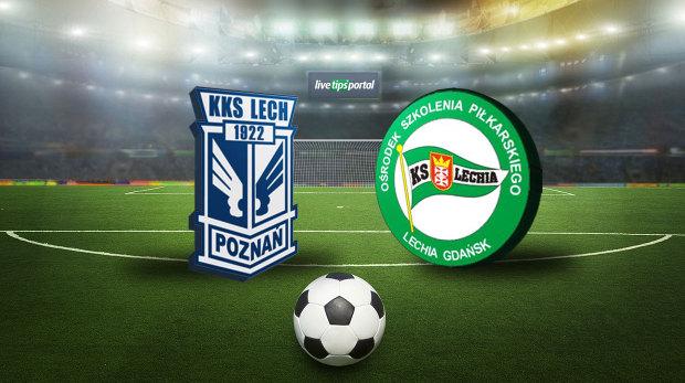 4 Ponturi pariuri fotbal Polonia Ekstraklasa etapa XXXIV
