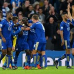 Leicester-City-vs-Watford