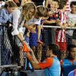 Ponturi pariuri fotbal - Jacksonville Armada vs Miami FC