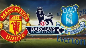 Cine pariaza pe United vs Everton primeste rotiri gratuite