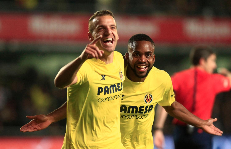 Ponturi pariuri Europa League Villareal vs Sparta Praga