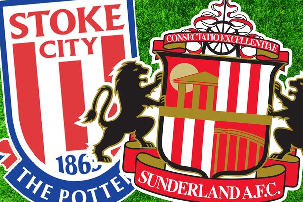 Stoke-City-Vs-Sunderland