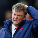 ponturi pariuri fotbal anglia manchester united vs leicester