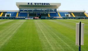 achim-INTERTITLU2-stadion-viitorul