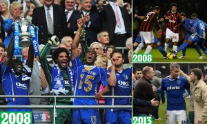 Ponturi pariuri fotbal league two wimbledon vs Portsmouth