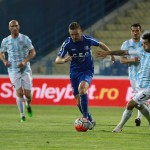 Ponturi pariuri fotbal Dinamo vs Targu Mures