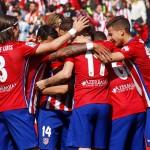 Ponturi pariuri fotbal - Espanyol vs Atletico Madrid