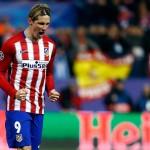 Ponturi pariuri fotbal - Atletico Madrid vs Granada