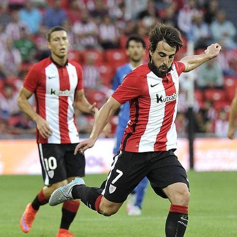 Ponturi pariuri fotbal - Athletic Bilbao vs Rayo Vallecano