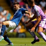 Ponturi pariuri fotbal - Birmingham City vs Brighton