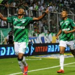 Ponturi pariuri fotbal - Racing Club vs Deportivo Cali