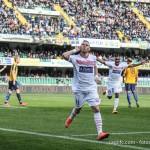 Ponturi pariuri fotbal - Carpi vs Genoa