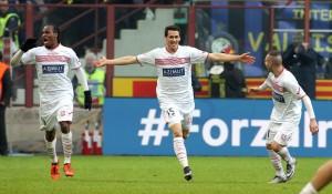 Ponturi pariuri fotbal Italia Milan vs Carpi