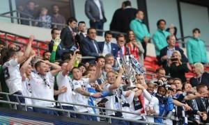 Ponturi pariuri fotbal Championship Preston vs Burnley