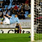 Ponturi pariuri fotbal - Espanyol vs Celta