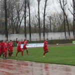 Ponturi pariuri fotbal Chindia Targoviste vs Baia Mare