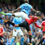 Ponturi pariuri fotbal - Bournemouth vs Manchester City