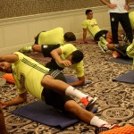 Ponturi pariuri fotbal - Huracan vs Sporting Cristal
