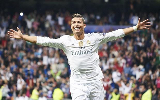 Ponturi pariuri fotbal Real Madrid- Eibar