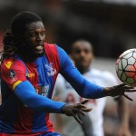 Ponturi pariuri fotbal - Crystal Palace vs Norwich City
