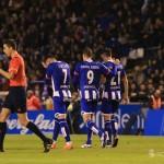 Ponturi pariuri fotbal - Celta vs Deportivo