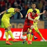 Steaua vs Dinamo - Ponturi pentru derby