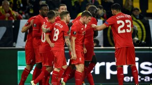 ponturi pariuri fotbal europa league villareal vs liverpool