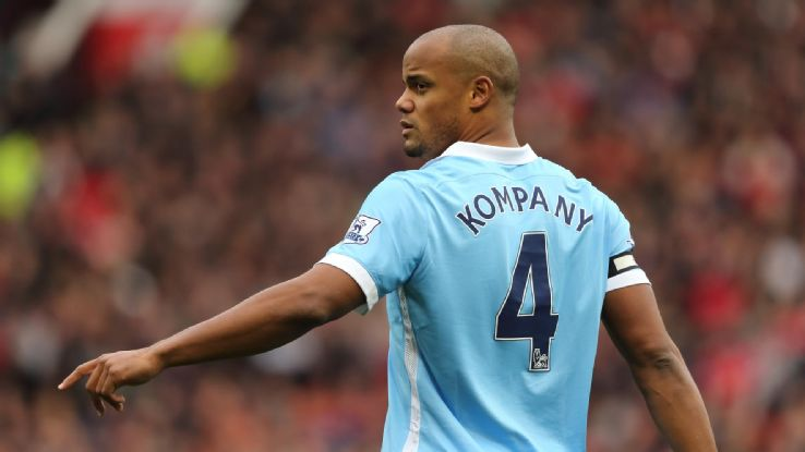 Ponturi pariuri fotbal Liga Campionilor PSG vs Manchester City