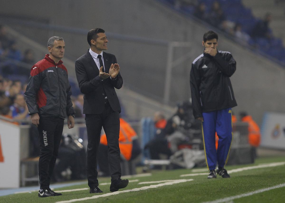Ponturi pariuri fotbal - Levante vs Espanyol