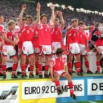 EURO 2016 Ghidul competitiei