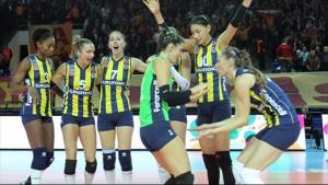 Ponturi pariuri vlei Galatasaray vs Fenerbahce