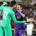 Ponturi pariuri fotbal - Chievo vs Fiorentina