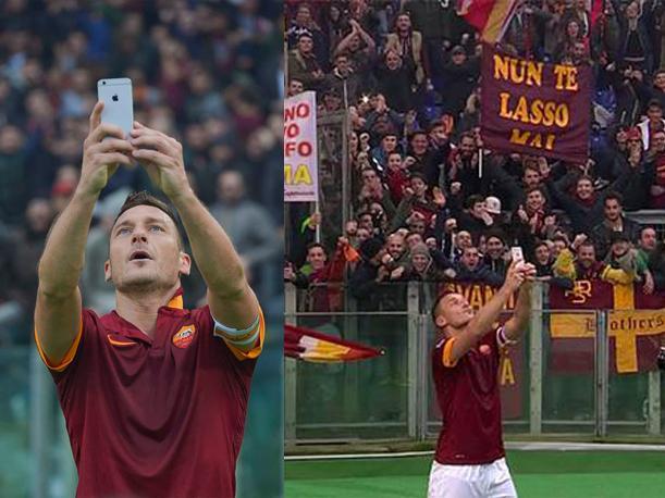 Ponturi pariuri fotbal Italia Lazio vs Roma