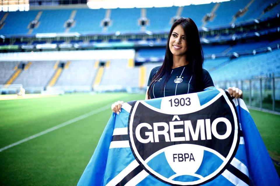 Ponturi pariuri fotbal - Gremio vs Rosario Central