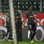 Ponturi pariuri fotbal – Rio Ave vs Vitoria Guimaraes