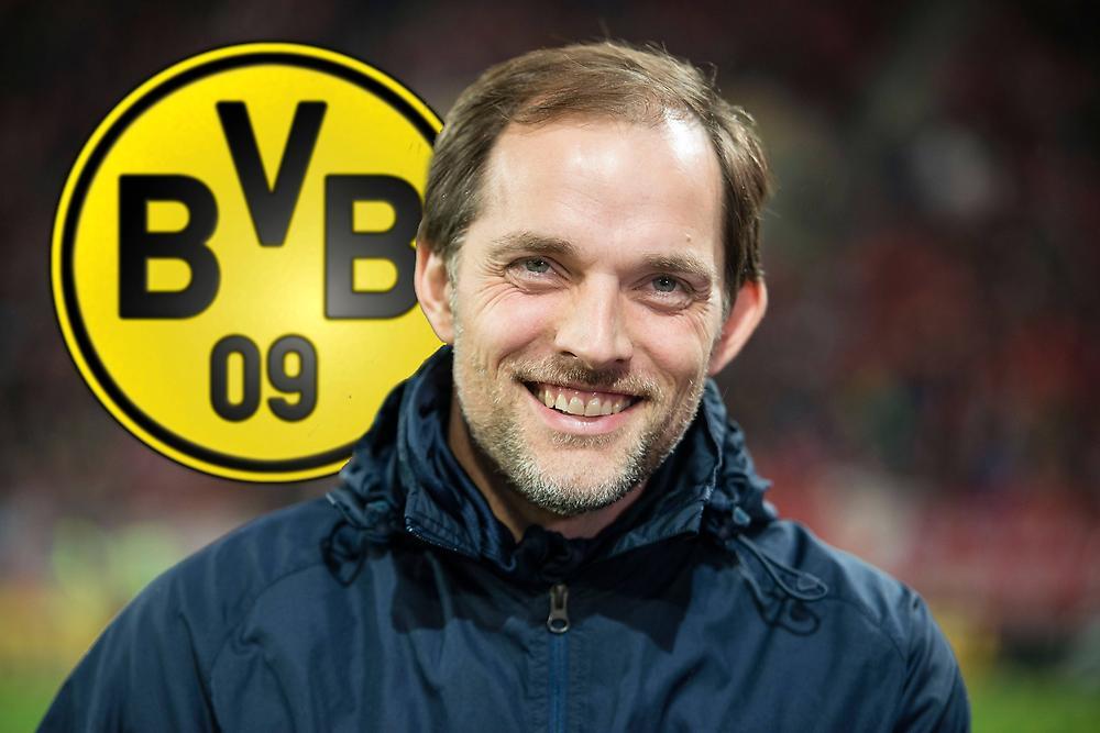 Ponturi pariuri Europa League Borussia Dortmund vs Liverpool