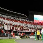 Ponturi pariuri fotbal - Independiente Santa Fe vs Corinthians