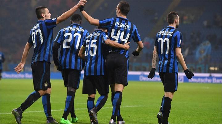 Ponturi pariuri fotbal - Inter vs Udinese