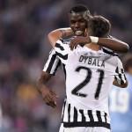 Ponturi pariuri fotbal - Fiorentina vs Juventus