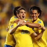 Ponturi pariuri fotbal - Granada vs Las Palmas