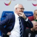 Ponturi pariuri fotbal - Leicester vs Swansea