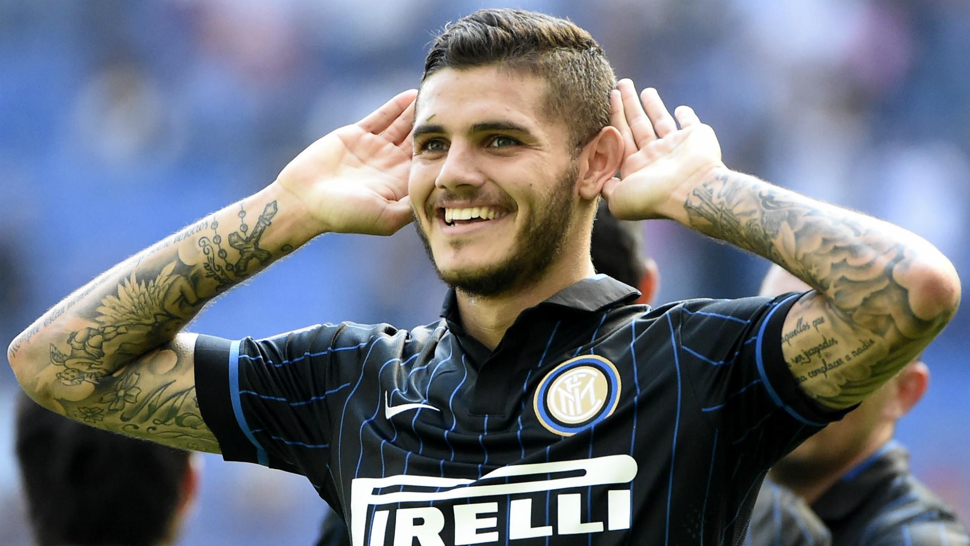 Ponturi pariuri fotbal Italia Inter vs Torino