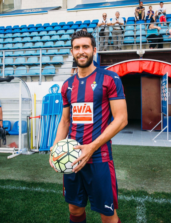 Ponturi pariuri fotbal Spania Eibar vs Villareal