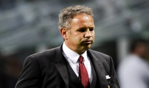 Ponturi pariuri fotbal Sampdoria vs Milan