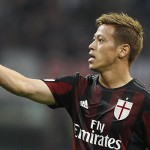 Ponturi pariuri fotbal - Milan vs Frosinone