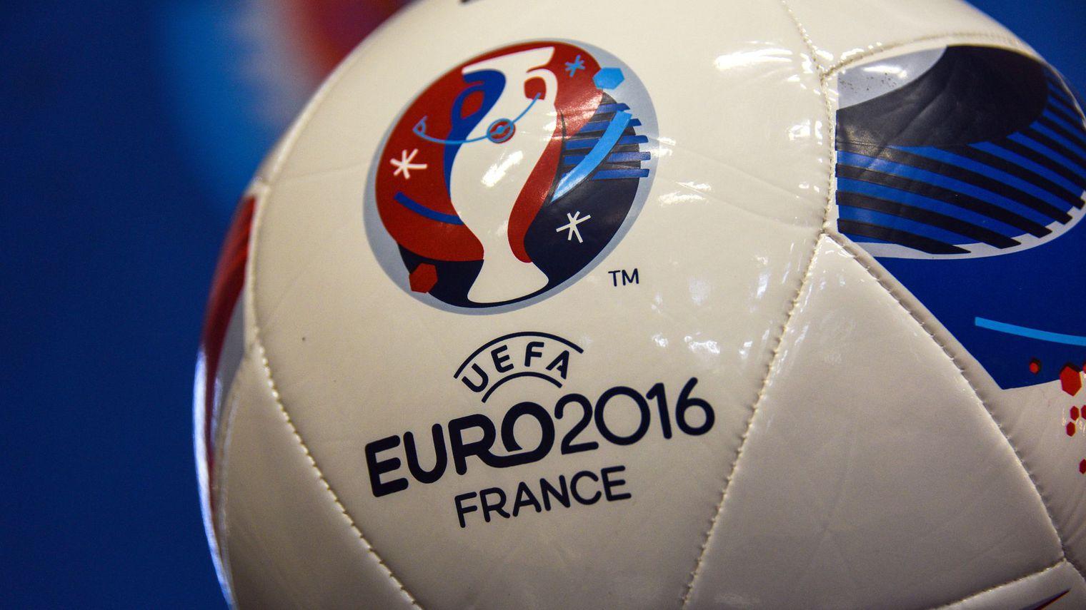 minge euro 2016